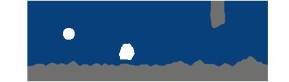 asmin elektronik logo