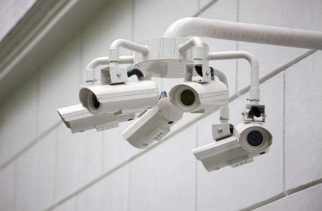 cctv-hd-kamera_1