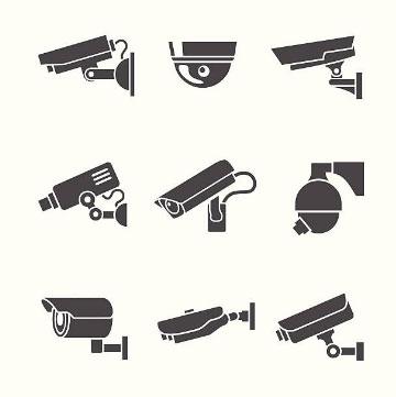 cctv-kamera-cesitleri