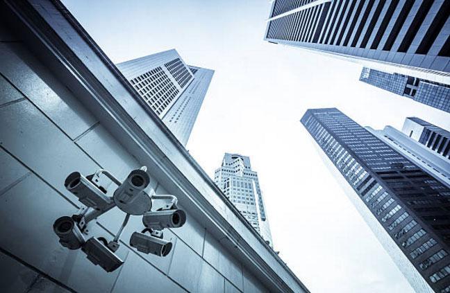cctv-kamera-fiyatlari
