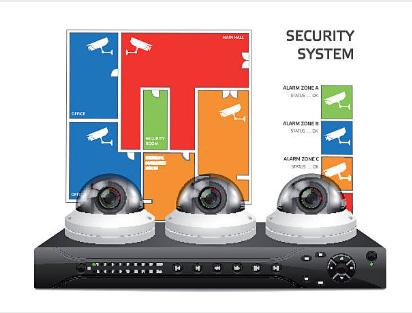 cctv-kamera-sistemi