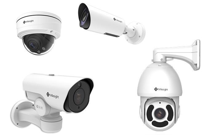 guvenlik-kamera-sistemleri-1